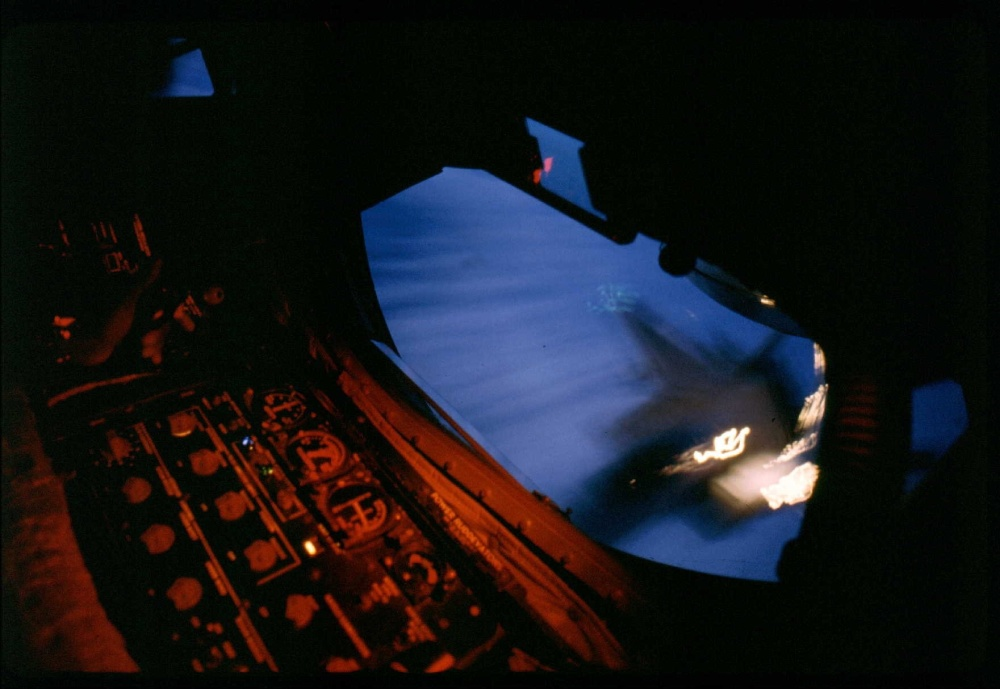F-15 being re-fueled at night from KC-135.jpg