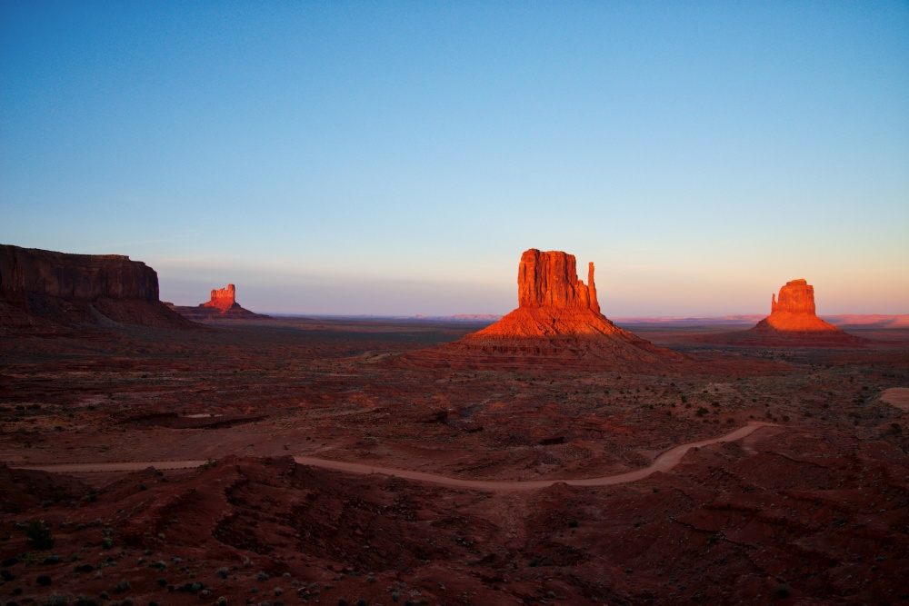 Monument Valley 371.jpg