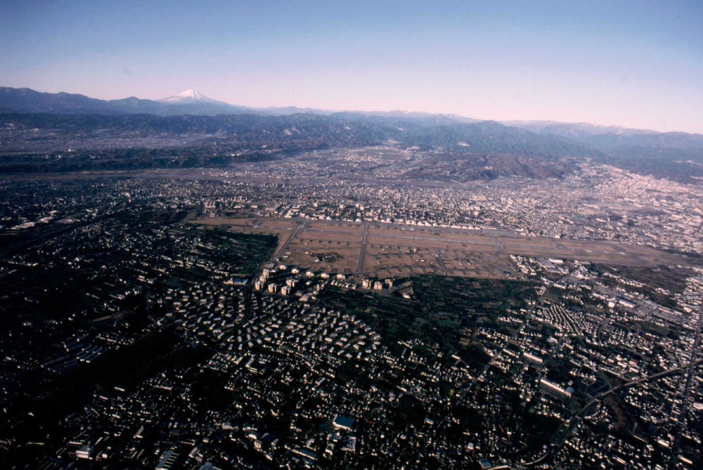 Yokota AB from the air.jpg